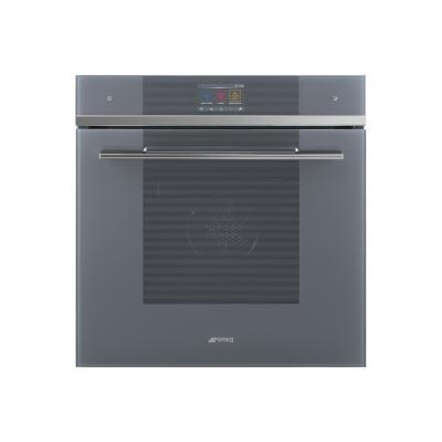 Four encastrable Smeg SFP6104WTPS
