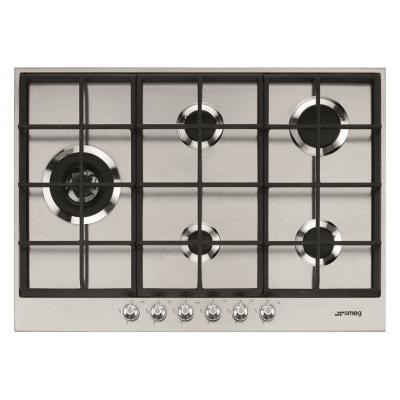 Plaque de cuisson Smeg PX175L