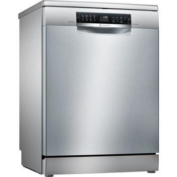 Lave-vaisselle Bosch SMS68II07E