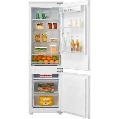 Réfrigérateur-congélateur Thomson THNF178BI