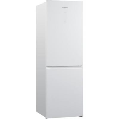 Réfrigérateur-congélateur Thomson CTH322NFGLW
