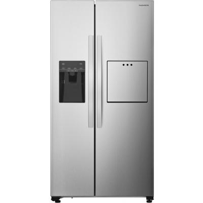 Réfrigérateur américain Thomson THHB96IX