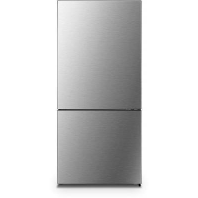 Réfrigérateur-congélateur Thomson CTH465XLSS