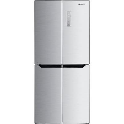 Réfrigérateur-congélateur Thomson THM83IX