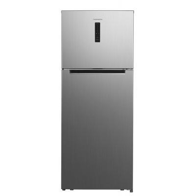 Réfrigérateur-congélateur Thomson THD421NFSL