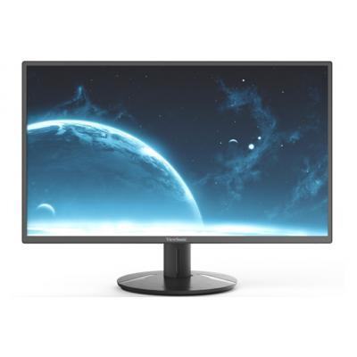 Écran PC Viewsonic VA2418-SH