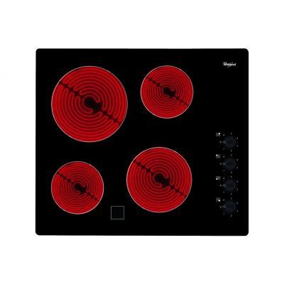Plaque de cuisson Whirlpool AKM700NE