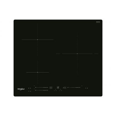 Plaque de cuisson Whirlpool WSS8460NE