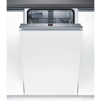 Lave-vaisselle Bosch SPV46IX01E