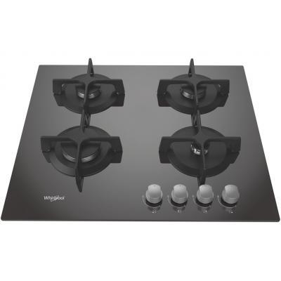 Plaque de cuisson Whirlpool AGR555MRFR