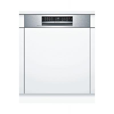 Lave-vaisselle Bosch SMI68MS02E