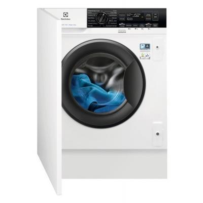 Lave-linge séchant Electrolux EW7W3816BI
