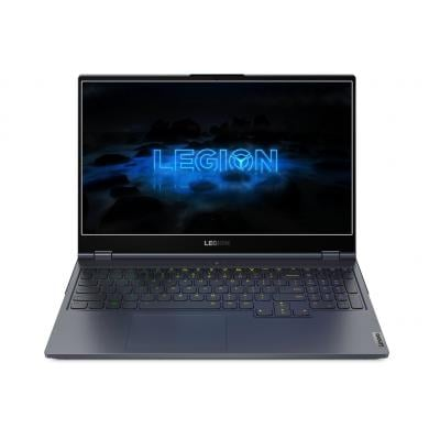 PC portable Lenovo Legion 7 15IMHG05