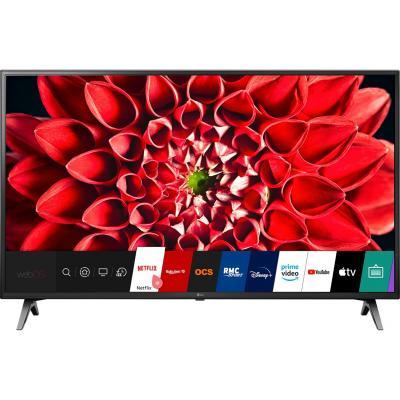 Téléviseur LG 43UN71006LB