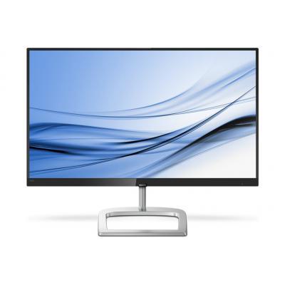 Écran PC Philips 246E9QDSB/00