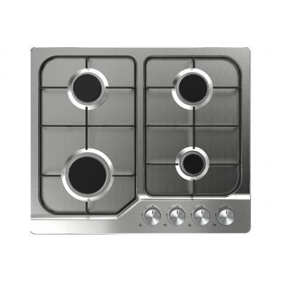 Plaque de cuisson PROLINE PGH4IX