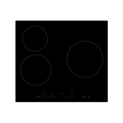 Plaque de cuisson PROLINE VH334T