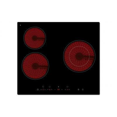 Plaque de cuisson PROLINE VH 353 P
