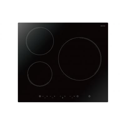 Plaque de cuisson PROLINE PIH6500