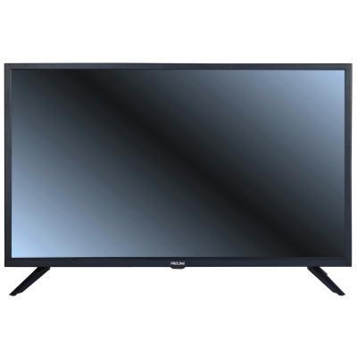 Téléviseur PROLINE L3200HD