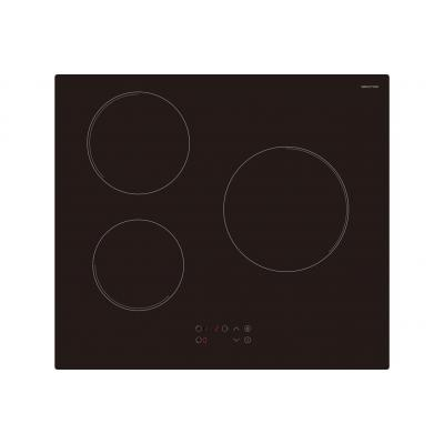 Plaque de cuisson PROLINE IH352