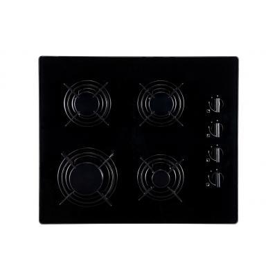 Plaque de cuisson PROLINE PGH4FGL1-FR