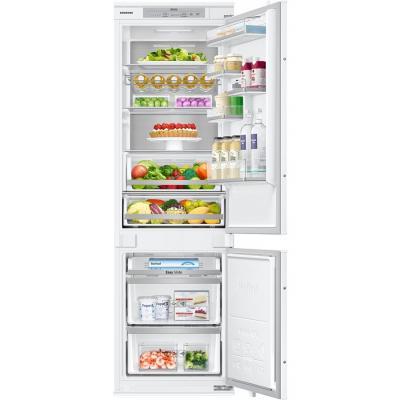 Réfrigérateur-congélateur Samsung BRB260035WW