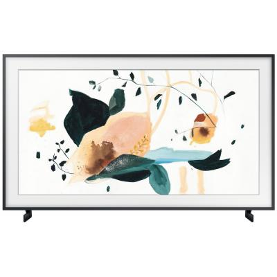 Téléviseur Samsung QE43LS03T