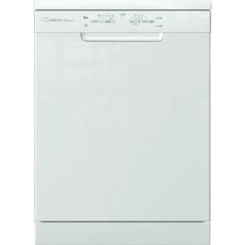Lave-vaisselle Candy CDPN1L540PW