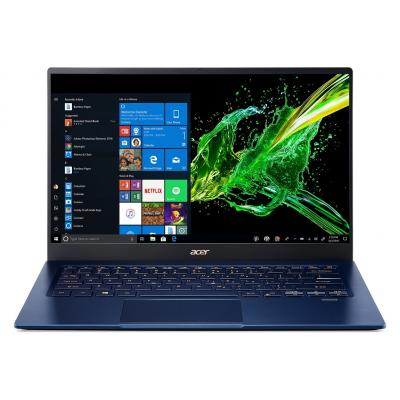 PC portable Acer Swift SF514-54T-741T