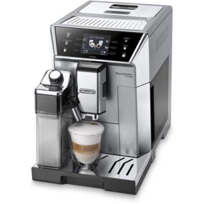 Machine à café broyeur Delonghi ECAM550.75.MS