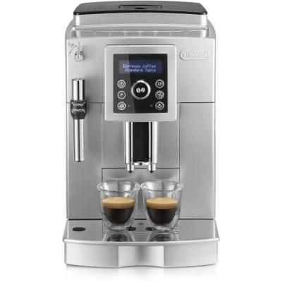 Machine à café broyeur Delonghi ECAM23.420.SB