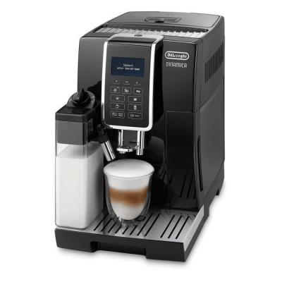 Machine à café broyeur Delonghi ECAM 350.55.B
