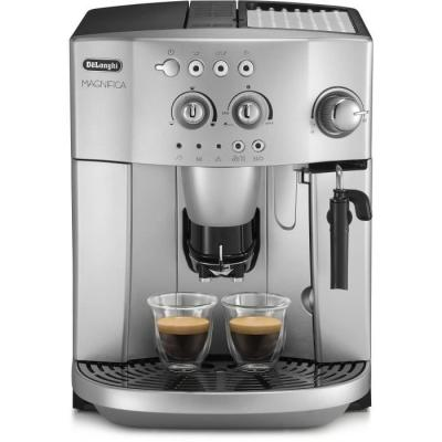 Machine à café broyeur Delonghi ESAM4200.S