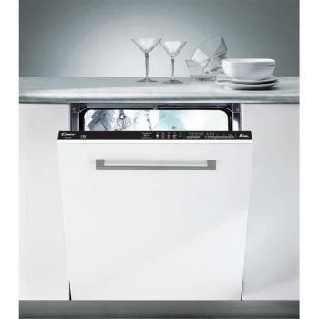 Lave-vaisselle Candy CDI1I38
