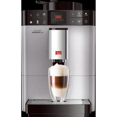Machine à café broyeur Melitta F58/0-100