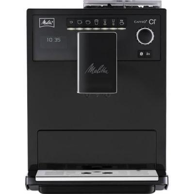 Machine à café broyeur Melitta MAE970-003