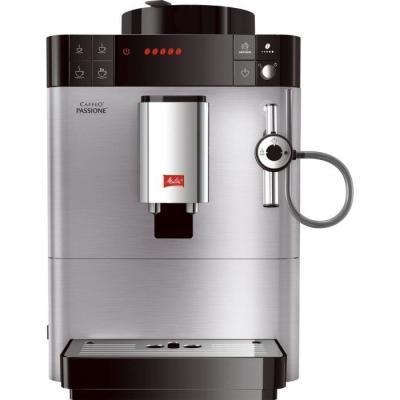 Machine à café broyeur Melitta F54/0-100