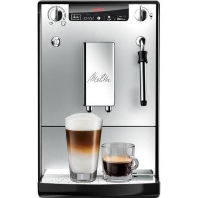 Machine à café broyeur Melitta E953-102