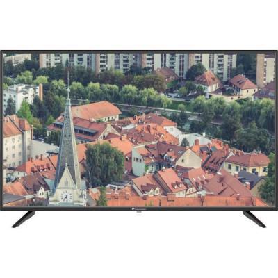 Téléviseur Continental Edison CELED43420B6