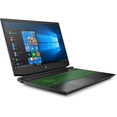 PC portable HP 15-ec0049nf
