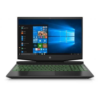 PC portable HP 15-dk1071nf