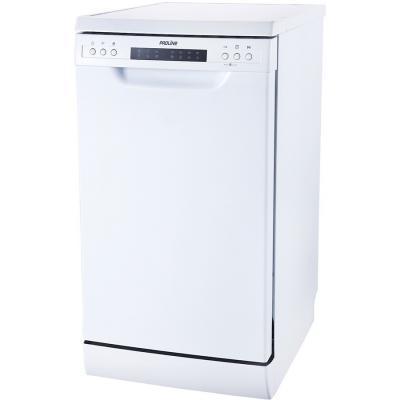 Lave-vaisselle PROLINE SDW4790WH