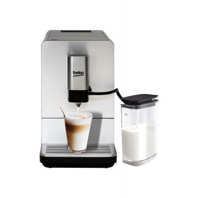 Machine à café broyeur Beko CEG5331X