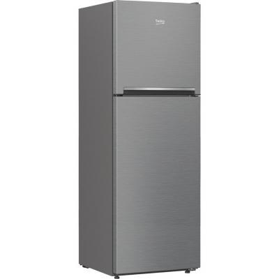 Réfrigérateur-congélateur Beko RDNE350K30XBN