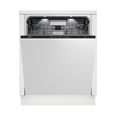 Lave-vaisselle Beko DIN28433