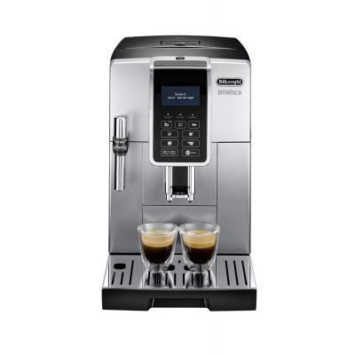 Machine à café broyeur Delonghi FEB3535.SB DINAMICA