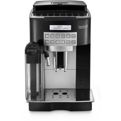 Machine à café broyeur Delonghi ECAM22.360.B MAGNIFICA S