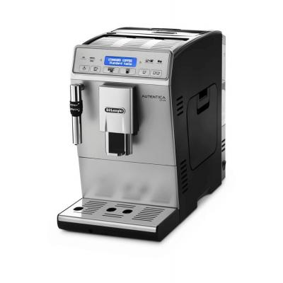 Machine à café broyeur Delonghi AUTENTICA ETAM 29.620.SB