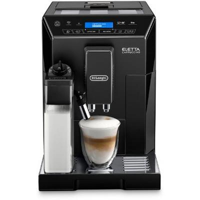 Machine à café broyeur Delonghi ECAM44.660.B